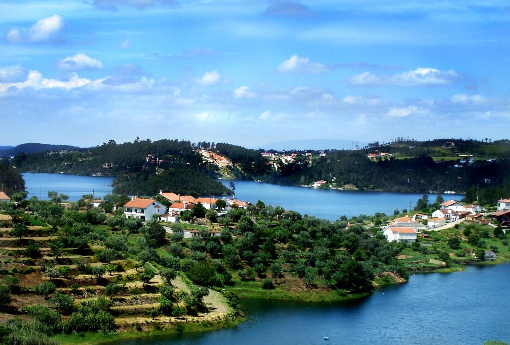 Douro valley private tour