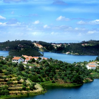 Douro valley private tour